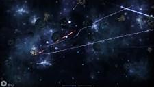STELLATUM Screenshot 5