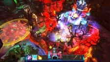 Wizards: Wand of Epicosity Screenshot 8
