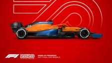 F1 2020 Screenshot 4