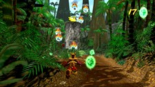 TY the Tasmanian Tiger HD Screenshot 5