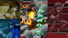 VASARA Collection (JP) Screenshot 6