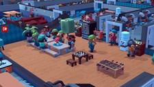 Little Big Workshop Screenshot 8
