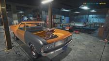 Car Mechanic Simulator Screenshot 7