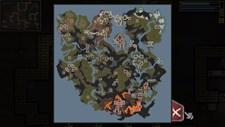 Throne Quest Deluxe Screenshot 5