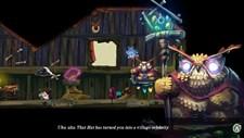 Nubarron: The adventure of an unlucky gnome Screenshot 3