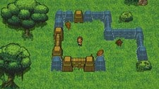 The Survivalists Screenshot 5