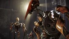 Dishonored 2 (Win 10) Screenshot 6