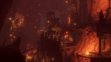Underworld Ascendant Screenshot 4