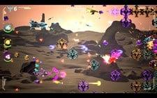 Galacide Screenshot 5