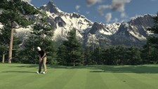 The Golf Club Screenshot 8
