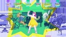 Just Dance 2021 Screenshot 1