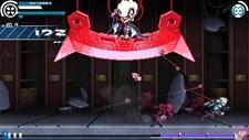 Gunvolt Chronicles: Luminous Avenger iX Screenshot 3