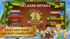 Virtual Villagers Origins 2 Screenshot 5