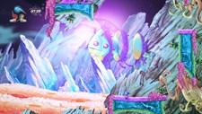 OkunoKA Madness Screenshot 7