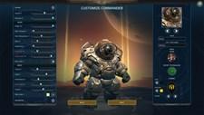 Age of Wonders: Planetfall (Win 10) Screenshot 8
