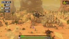 Dustoff Heli Rescue 2 Screenshot 6