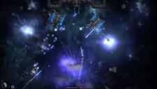STELLATUM Screenshot 7