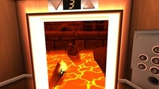 Floor Plan: Hands-On Edition (Win 10) Screenshot 2