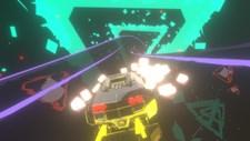 Music Racer Screenshot 2