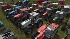 Farming Simulator 17 (Win 10) Screenshot 3