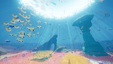 ABZÛ (Win 10) Screenshot 5