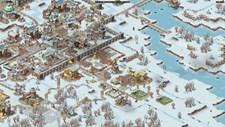 Townsmen - A Kingdom Rebuilt Screenshot 6