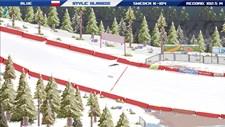 Ultimate Ski Jumping 2020 Screenshot 5