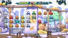 Doughlings: Invasion Screenshot 2