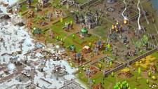 Townsmen - A Kingdom Rebuilt Screenshot 7
