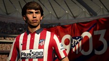 FIFA 21 Screenshot 3