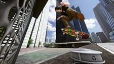 Skater XL Screenshot 1