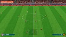 Super Soccer Blast Screenshot 8
