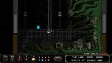 Robozarro Screenshot 4