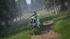 MXGP 2020 - The Official Motocross Videogame Screenshot 4