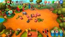 Farm Frenzy: Refreshed Screenshot 4