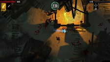 Ritual: Crown of Horns Screenshot 7
