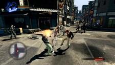 Yakuza Kiwami Screenshot 8