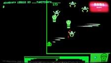 Gaijin Charenji 1 : Kiss or Kill Screenshot 2