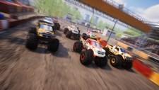 Monster Truck Championship Screenshot 1