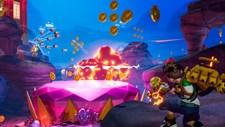 Rocket Arena Screenshot 6
