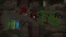 Morbid: The Seven Acolytes Screenshot 7