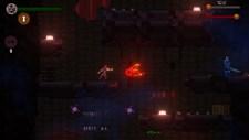 Rift Keeper Screenshot 8