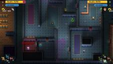 Streets of Rogue Screenshot 7
