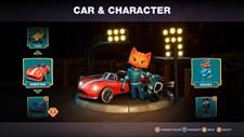 Meow Motors Screenshot 8