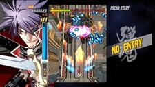 Bullet Soul (JP) Screenshot 7