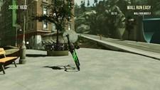 Goat Simulator (Win 10) Screenshot 3