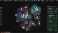 Stellaris (Win 10) Screenshot 6