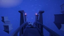 Air Bounce - The Jump 'n' Run Challenge Screenshot 7