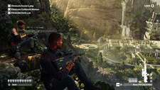 HITMAN Sniper Assassin Screenshot 4