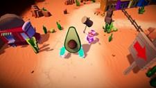 Must Dash Amigos Screenshot 3